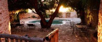 Voyage écriture au Maroc